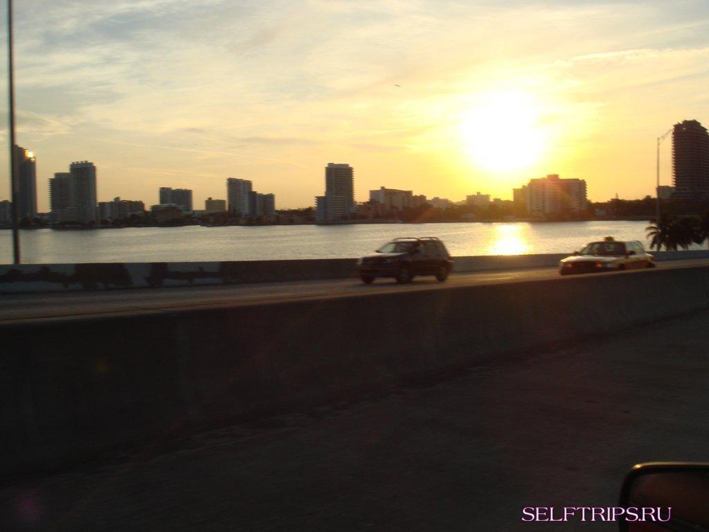 Miami)