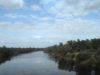 Fitzroy River Lodge - Перт.