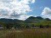 Парк Крюгер - Свазиленд.