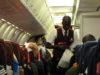 День 1-2:  Перелет в Кению и осмотр на местности. Кения - Мадагаскар 2011