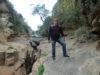 День 3-6: Восхитительный парк Масаи Мара в Кении!! Кения - Мадагаскар 2011