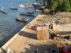 День 10 - 16, побережье Кении, Ламу!