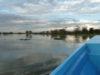 День 17-18: Гора Лонголот, озеро Найваша - Кения!