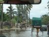 День 20: Раноайра, Мадагаскар!