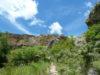 День 21: Парк Исало, Мадагаскар!