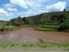 День 22: Парк Andringitra и местное вино!!) Мадагаскар!