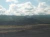 День 26-28: Дорога домой! Антананариву - Найроби - Дубай - Новосибирск