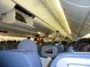 День 1: Перелет в США через Токио.