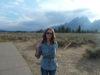 Национальный парк Йеллоустон