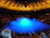 День 18-21: Las Vegas  - казино, шоу, шопинг.