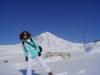 День 2: Камчатка, прекрасные погода и Авачинский