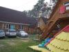 Горячинск - Новый Энхэлук