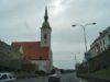 Словакия, Братислава - Австрия, Вена.