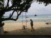 Baan Dusit Pattaya - остров Ко Самет и обратно. Наш отзыв.
