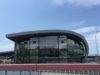 Сочи - Олимпийский Парк - Красная Поляна.