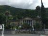 День 16: Чарующая Абхазия, В Европу на машине-2