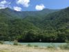 Чарующая Абхазия.