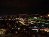 Гудаури - Тбилиси.