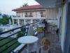 Чанаккале, Турция- Лутра Волвис, Греция.