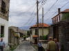 Гирокастра, Албания - Улцинь, Черногория. Шикарный закат на 15-ти километровом пляже!