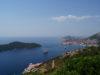 Тиват, Черногория - Дубровник, Хорватия - Мимице.