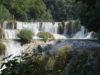 Мимице - Сплит - Трогир - национальный парк Крка - Граб.
