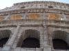 День 45: Рим за один день! В Европу на машине-2