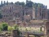 Рим за один день!