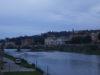 Рим - Сиена - Флоренция.