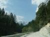 Крань - Блед- Триглавский национальный парк, Словения - Венеция, Италия - Падова.