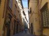 Флоренция - Пизанская башня - Лука - Чинкве-Терре - Моконези.