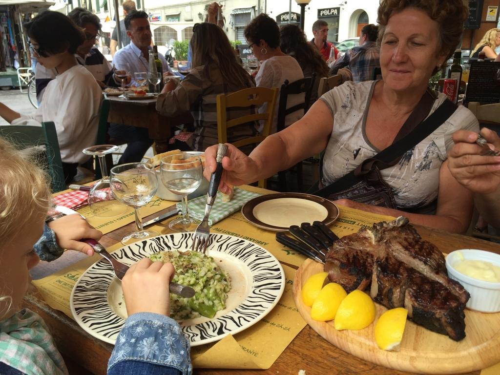 Быт в путешествии: еда в дороге, детское питание и какие сумки собрать в дорогу? В Европу на машине-2