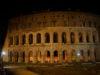 Падова - Равенна - Римини - Рим.
