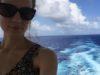 Плывем на Карибы.