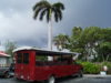День 15: Сент-Томас, Карибы! Восточное США и Карибы!