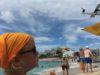День 14: Sint Maarten, Карибы! Восточное США и Карибы!
