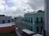 День 16: Сан Хуан, Пуэрто Рико! Восточное США и Карибы!