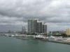 День 23-24: Круиз Carnival начинается! Восточные США и Карибы!