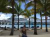 День 25: Шикарный день на о. Консумель, Мексика. Восточное США и Карибы!