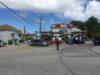 День 26: Белиз, Белиз-Сити. Восточное США и Карибы!
