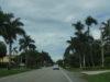 День 28-29: Круиз Carnival завершился, высадка в Майями! Город Палм Бич. Восточное США и Карибы!