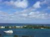Багамские острова.