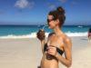 День 38 - 40: Багамские острова в одном посте! Восточное США и Карибы!