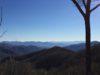 День 55-56 : Орландо - Галтинберг. Great Smokey Mountains. Восточное США и Карибы!