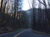 Орландо - Атланта - Галтинберг. Great Smokey Mountains.