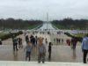 День 60-62: Вашингтон, его музеи и прочее. Восточное США и Карибы!