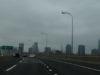 Атлантик-Сити - Нью Йорк.