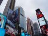День 67 - 69: Нью-Йорк, Нью-Йорк!! Новогодние распродажи! Восточное США и Карибы!