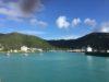 День 70-84: Неудачный круиз по Карибам или 14 дней в каюте! Восточное США и Карибы!