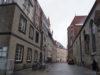 День 3-4: Через всю Швейцарию! А также немецкие города Мюнхен и Дрезден.